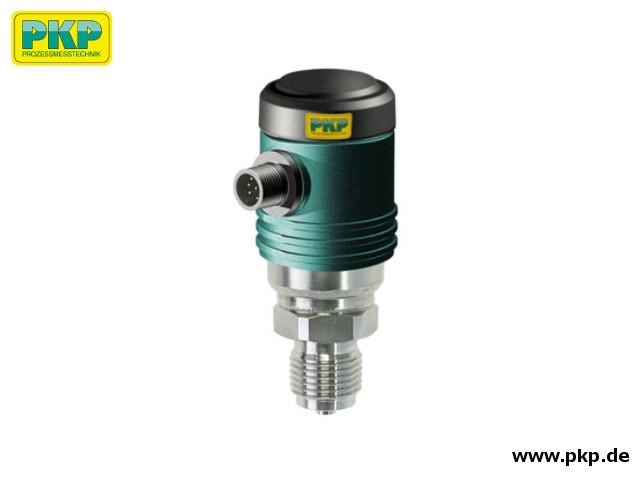 PSA20 Elektronischer Drucksensor, ohne Anzeige