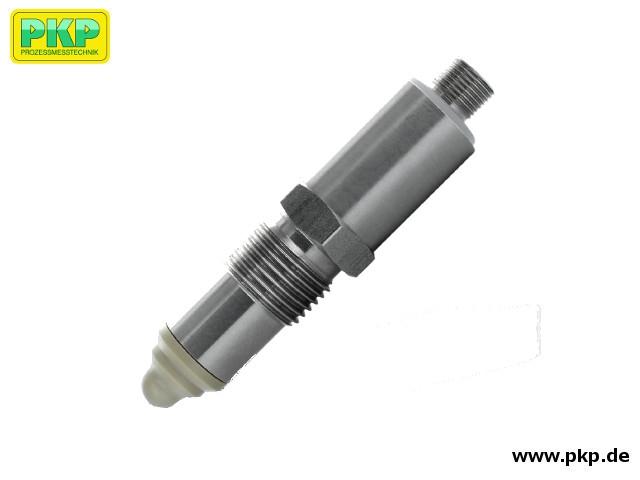 FCS02 Kapatiziver Füllstandsschalter