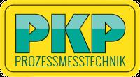 PKP Prozessmesstechnik GmbH